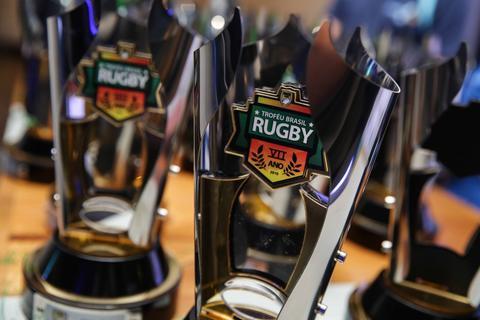 Accor anuncia patrocínio ao rugby durante o Troféu Brasil