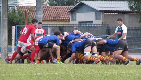 Taça Tupi tem rodada decisiva neste sábado