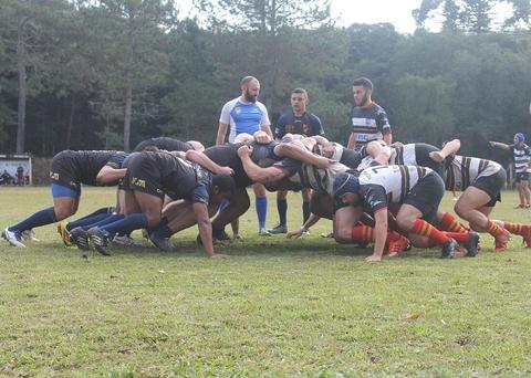 Confira as partidas da 3º rodada da Taça Tupi 2018, nesse sábado, 11/09