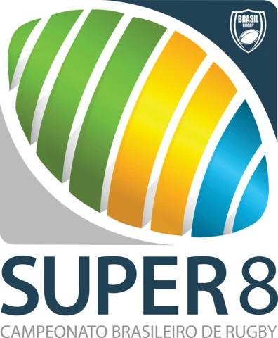 Novo modelo do torneio Super 8 foi definido para o ano de 2017