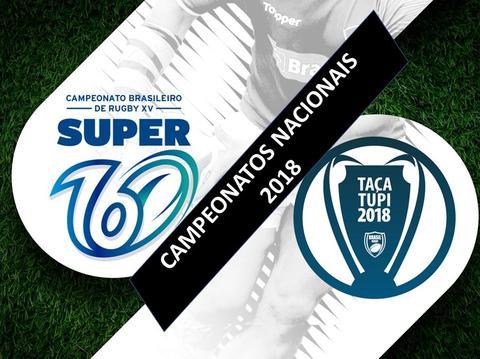 """Comunicado oficial da CBRu sobre a matéria da coluna """"Tackle Alto"""" do Portal do Rugby, 24 de julho"""