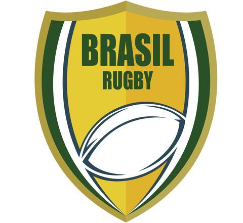 Comunicado Programas de Rugby na Nova Zelândia – Clube Crusaders
