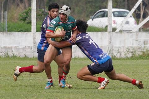 Confederação Brasileira de Rugby divulga Regulamento de Transferências 2020