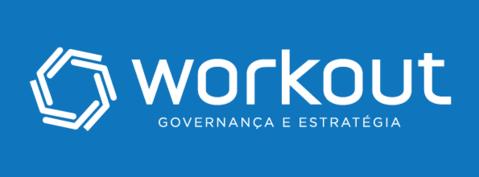 Workout Consulting renova parceria com Confederação Brasileira de Rugby