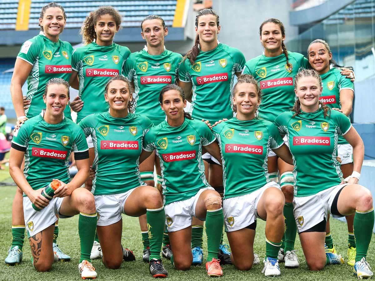 Seleção Feminina Se Prepara para Amistosos Contra os EUA e Canadá em Seattle
