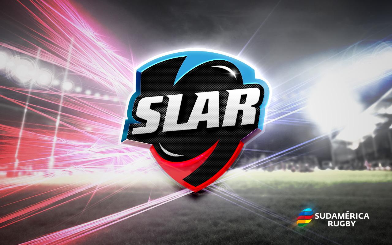 Superliga Americana de Rugby retorna em 2021
