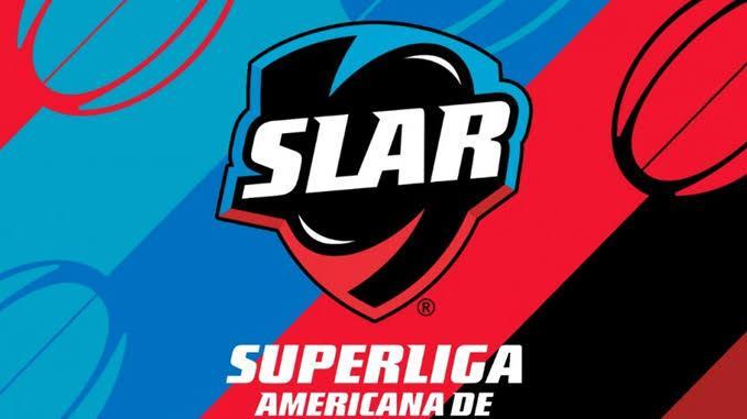 Comunicado SLAR – Resolução sobre a partida adiada entre Cobras Brasil XV e Jaguares XV