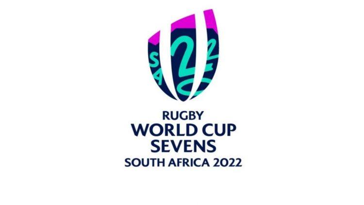 Copa do Mundo de Rugby Sevens tem data e distribuição de vagas confirmadas