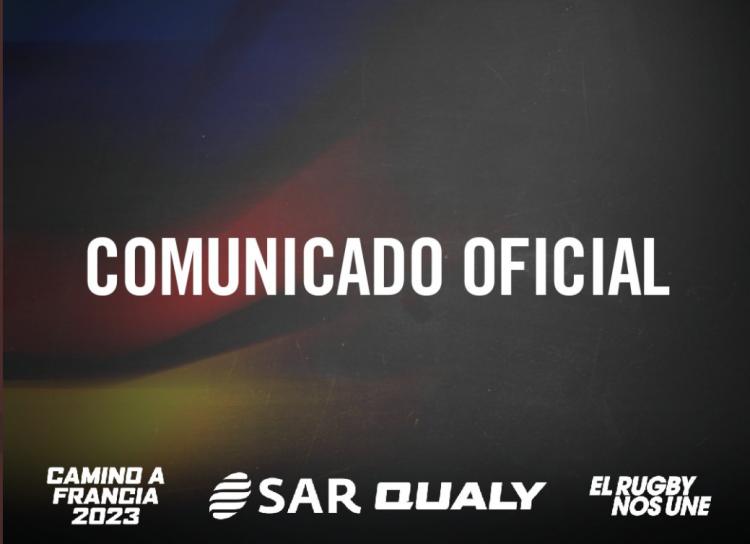 Duelo entre Chile e Colômbia é cancelado por casos de Covid-19, e Brasil conhece adversários