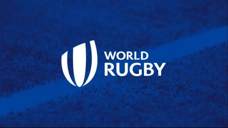 World Rugby lança programa para ser esporte com maior bem-estar aos atletas